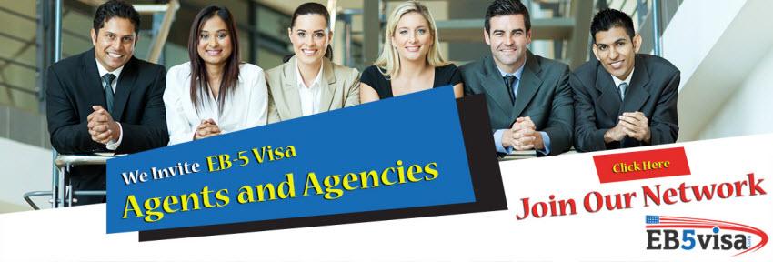 eb-5 visa agents ad