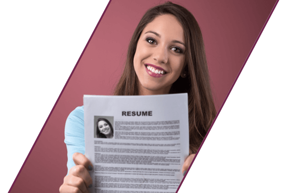 the job and career finder